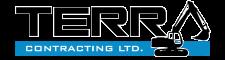 Terra Contracting Ltd.